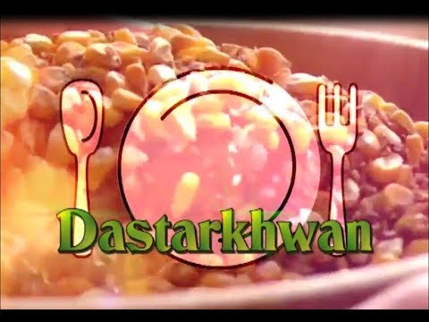 Channel win message of humanity channel win live world islamic dastarkhwan episode 137 forumfinder Choice Image