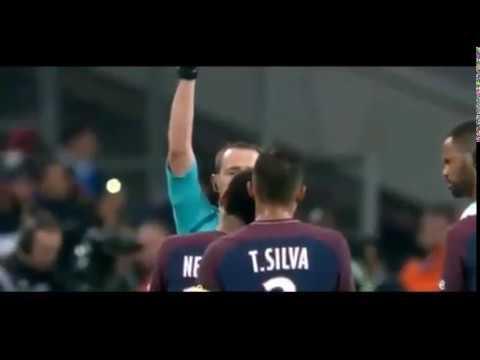 PSG vs Marseille 7-3 - All Goals & Extended Highlights RÉSUMÉN & GOLES ( Last Matches ) HD