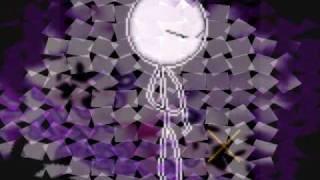 Amor inmenso (audio) K-Paz de la Sierra