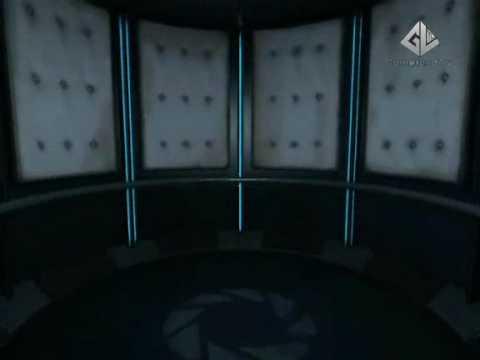 Без Винта   Portal