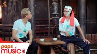 POPS Music - Kênh âm nhạc trực tuyến hàng đầu Việt Nam. Follow POPS Music: ♫ Subscribe:...
