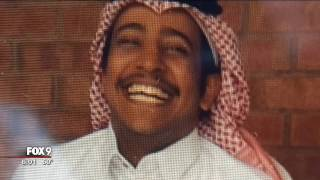 Menomonie (WI) United States  city images : UW-Stout student from Saudi Arabia killed in violent assault