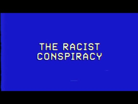 Blue Story vs Vue: The Racist Conspiracy