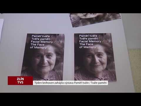 TVS: Zlínský kraj 6. 10. 2018