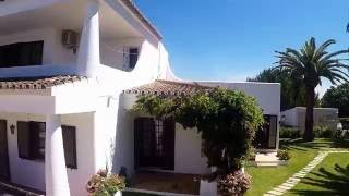 Trip to Portugal and our villa. Done with Phantom 2, for sale on adverts.ie.