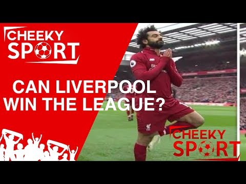 LIVERPOOL FANS GO CRAZY AFTER CHELSEA GAME | LIVERPOOL 2-0 CHELSEA | SKY ACCESS