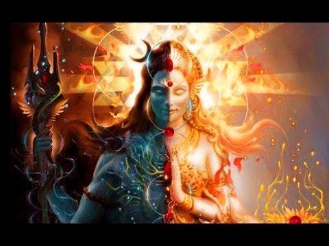 Maha Shivratri Shiv Bhajan Song | Bam Bhole Kirtan  शिव भक्ति भजन