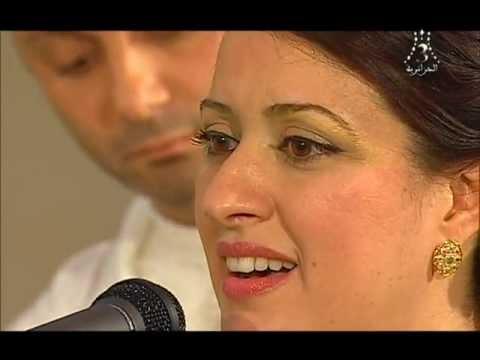 بهاء الروندة-يا بنت بلادي