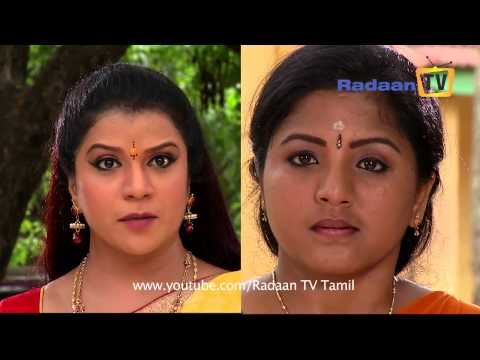Sivasankari - 126 Promo 01 August 2014 08 PM