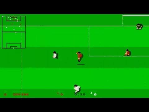 atari goal 3
