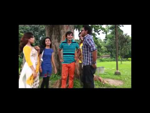 Sorry Dipannita Bangla Natok 1st Part