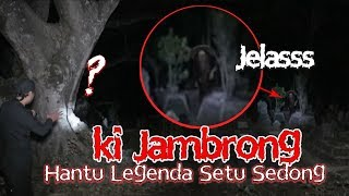 Video 🔴 Live Streaming ! Menguak Misteri Hantu Legenda Setu Sedong MP3, 3GP, MP4, WEBM, AVI, FLV Agustus 2019
