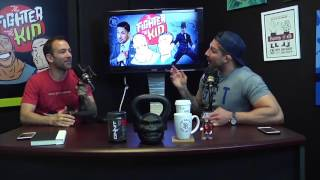 Brendan Schaub - Who does Conor fight at UFC 200?? - Robbie Lawler, Frankie Edgar, Dos Anjos?