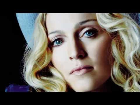 Madonna | Music