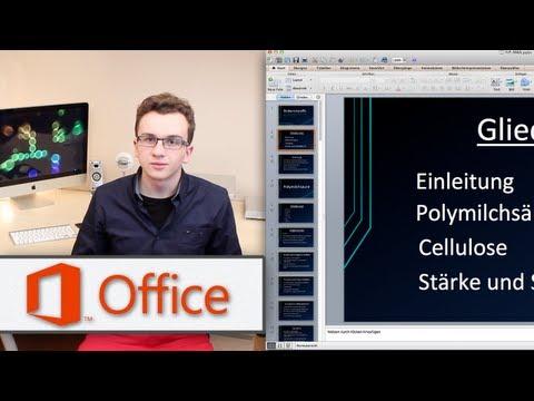 Tipp: Original Microsoft Office kostenlos - legal!