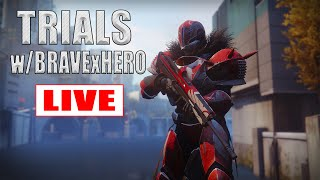 Destiny CrucibleDestiny Gameplay breakdownEverything you need to know about Destiny videosSubscribe to my channel.Twitter @BRAVEXHERO