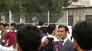 Tameer nau College Qta