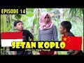 Download Lagu Setan Koplo (Eps 14 Film Pendek Hajar Pamuji) Mp3 Free