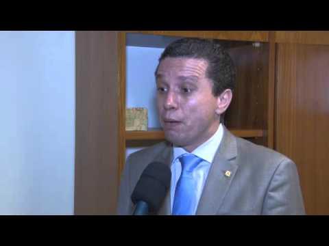 Dep. Fausto Pinato cria Projeto Lei 4784/2016 (OAB)