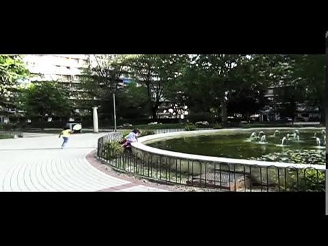 Krazé Negrozé feat. Key Dreamss – «Especial» [Videoclip]