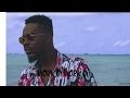 (lyrics) Adekunle Gold-work official lyric video