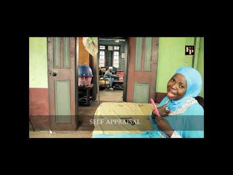 Karamo [Alh.Wasiu Kayode Al-Saheed]  - Latest Yoruba 2018 Music Video