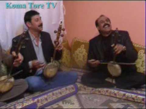koma baran istanbul-koma tore Tv Serif hezexi 2010