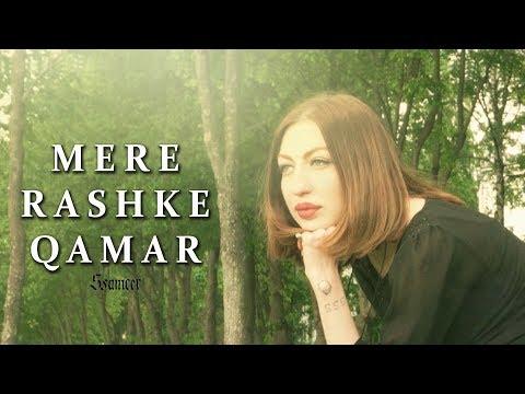 Mere Rashke Qamar (Teaser 2)