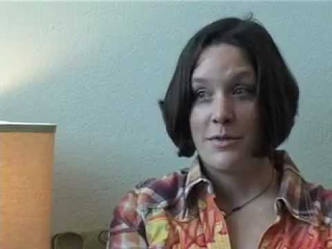 Dual Diagnosis Rehab Testimonial: Alcoholism, Depression and Eating Disorder – Holly's Story