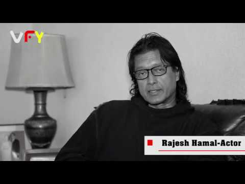 (Rajesh hamal's Motivational Story for Youth...11 min)