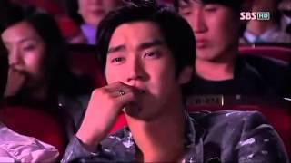 Nonton Oh  My Lady Ep 6  Parte 3 4 Legendado  Film Subtitle Indonesia Streaming Movie Download