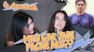 Video Dari Main Tebak Lagu, Sampe Nembak Mischa | Megan Domani MP3, 3GP, MP4, WEBM, AVI, FLV April 2019