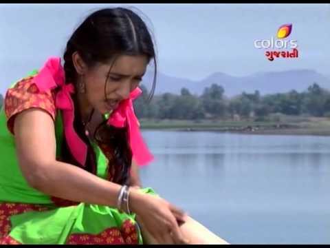 Shukra-Mangal--22nd-April-2016--શુક્ર-મંગળ--Full-Episode