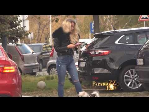Paparazzo lov: Teodora Džehverović ugrađuje silikonske grudi?