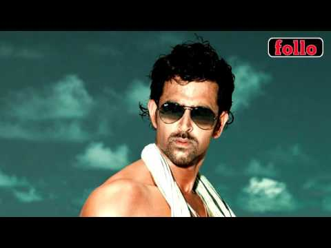Hrithik Roshan does it again, walks out of YRF's Thug!