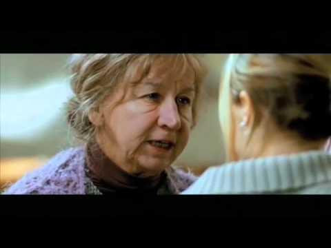 Elokuva: Sooloilua