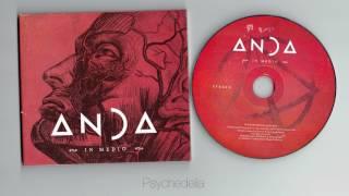 Video Anda - In Medio ( full album ) MP3, 3GP, MP4, WEBM, AVI, FLV Maret 2018