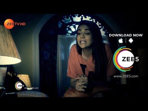 Kundali Bhagya - Episode 266 - July 17, 2018 - Bes