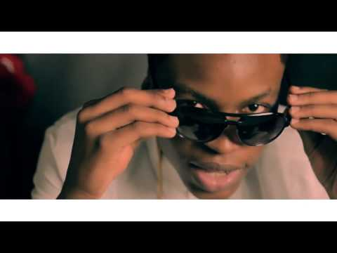 Don't Worry Bout It - Muzomix, Brizzo, Yung Stash & E.A (Official Video HD) | Zambian Music 2014