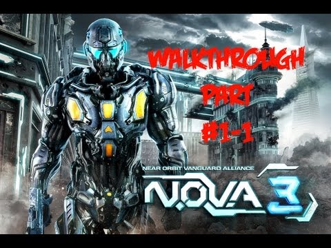 nova 3 near orbit vanguard alliance hd download android