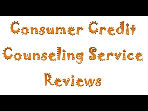 0 Credit Counseling Services Reviews Scam or Fraud?