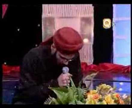 Video Naat-Syed Furqan Qadri- Breathless download in MP3, 3GP, MP4, WEBM, AVI, FLV January 2017