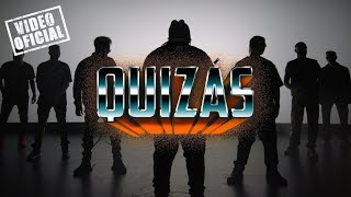 Video Quizás - Rich Music, Sech, Dalex ft. Justin Quiles, Wisin, Zion, Lenny Tavárez, Feid (Video Oficial) MP3, 3GP, MP4, WEBM, AVI, FLV September 2019
