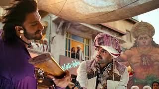 Goliyon Ki Raasleela Ram Leela 2013 Hindi
