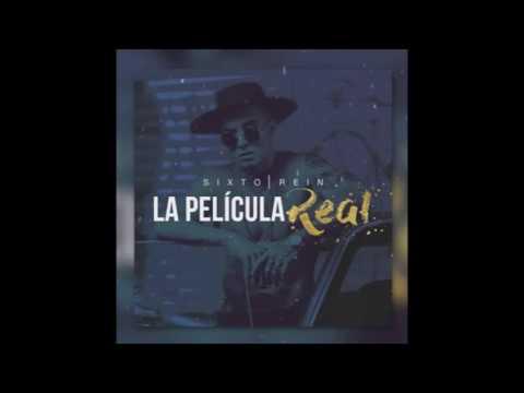 Sixto Rein � La Pel�cula Real