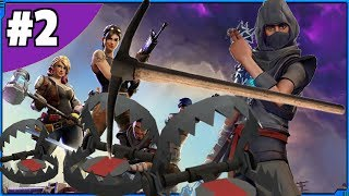 Don't mind me boys.. Just getting this stuff out of your way!.. KappaFinally got a chance to try out Fortnite for PC! You guys have to check out this amazing Fortnite gameplay! I'm not entirely sure yet if I'll do a full Fortnite Let's Play or play it exclusively for the Twitch livestreams! If you'd like to see more Fortnite episodes on the channel the only way to let me know is by watching! Thanks so much and enjoy some Fortnite multiplayer!Check out my full Fortnite playlist here: http://bit.ly/2gTLV9bWho am I playing with?: https://www.twitch.tv/coolguychris(Pstt.. Go say hi and give him a follow!)Subscribe For Daily Videos ► http://bit.ly/1OmQ6U6Subscribe 2nd Channel MabiVsGamesVOD ► http://bit.ly/2sAbCQaFollow on Twitter ► http://bit.ly/1uileqhCheck me on Instagram ► http://bit.ly/2bzGNnkWatch me on Twitch ► http://bit.ly/2bGJCQVPatreon ►http://bit.ly/1UAuphvFacebook ► http://bit.ly/2mXBH94 ABOUT THIS GAME