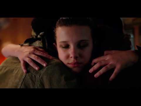 Stranger Things Season 2 Final Episode - Mike & Eleven Reunite