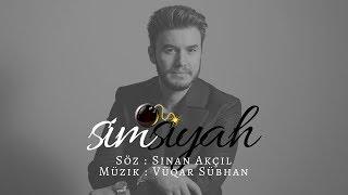 Video Mustafa Ceceli - Simsiyah / Official Audio download in MP3, 3GP, MP4, WEBM, AVI, FLV January 2017