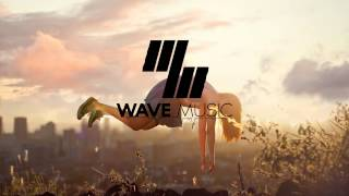 Breathe Carolina & Apek - Anywhere But Home Subscribe for more EDM music daily! http://bit.ly/13b8Pov Subscribe to my second...