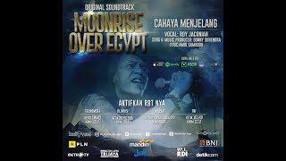 "Nonton MOONRISE OVER EGYPT ORIGINAL SOUND TRACK ""CAHAYA MENJELANG"" Film Subtitle Indonesia Streaming Movie Download"
